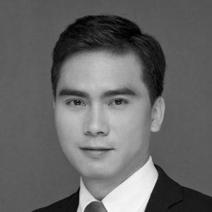 刘长春律师